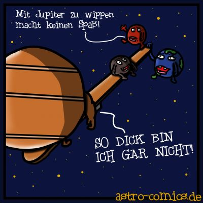 www.Der-Mond.de
